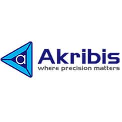 雅科贝思Akribis直线电机-直线模组应用