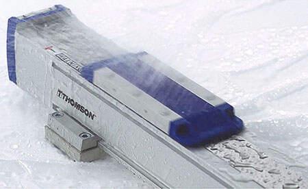直線模組防水-防塵