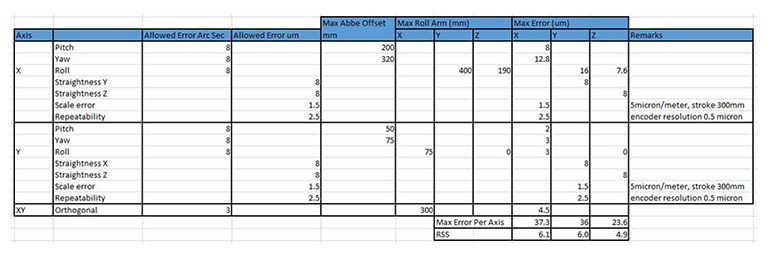 AKB Sales Presentation (CN)-19