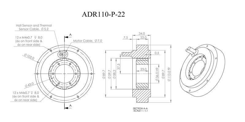 1a28e2f4-183f-4040-adc4-b1c579955771 (1)